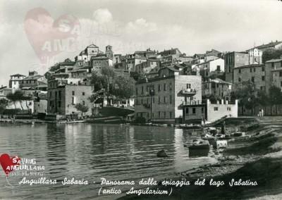 Carto_15_8_1950
