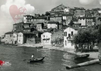 Carto_1966
