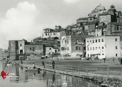 Carto_8_11_1964