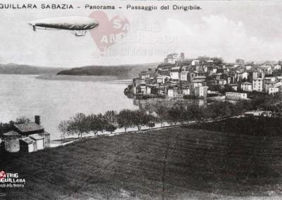 Universita_1916_056