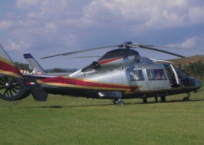 elicotteri_4