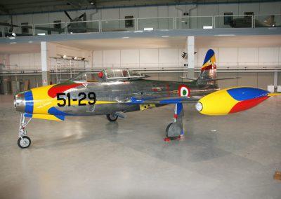 Republic-F-84G